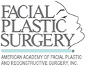 American Academy of facial plastic and reconstructive surgery, inc