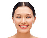 Beverly Hills CA Plastic Surgeon for Chin Augmentation