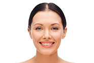 Beverly Hills CA Facial Rejuvenation