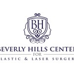 Beverly Hills CA Facial Plastic Surgeon