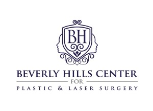 Beverly Hills CA Facial Plastic Surgery