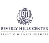 Beverly Hills Center for Plastic and Laser Surgery logo