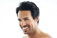 Male Plastic Surgery Procedures Beverly Hills CA
