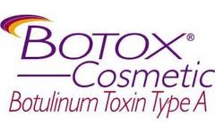 Beverly Hills CA Botox Injections