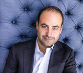 Plastic Surgeon Dr. Ben Talei in Beverly Hills
