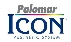 Doctor in LA Using Palomar Icon Laser