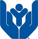 Healing the Children Logo