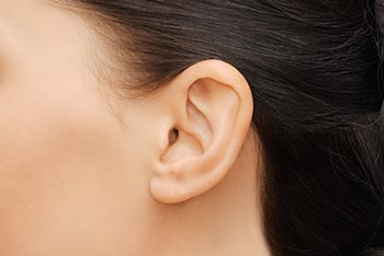 Ear Plastic Surgery Beverly Hills CA