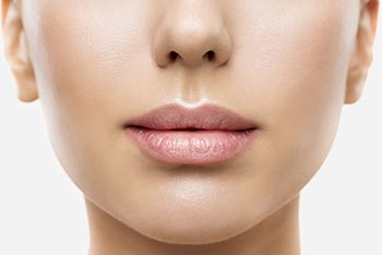 Lips Beverly Hills CA Plastic Surgeon