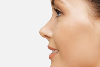 Nasal Procedures Beverly Hills CA