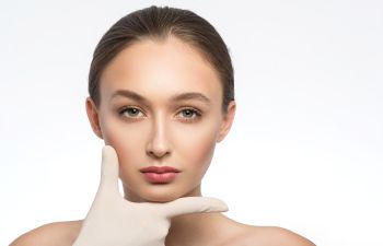 Beverly Hills CA Facial Injections
