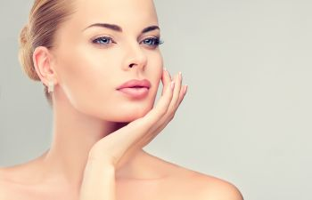 Beverly Hills CA Plastic Surgeon
