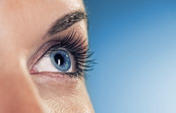 Eye Cosmetic Procedures Beverly Hills CA