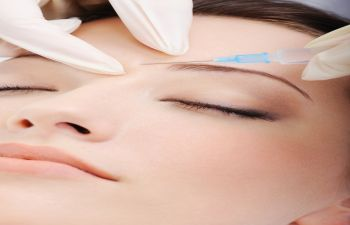 Beverly Hills CA Plastic Surgeon That Offers Botox