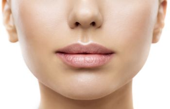Beverly Hills CA Plastic Surgeon for Lips