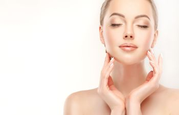 Beverly Hills CA Plastic Surgeon That Offers Neck and Chin Treatments