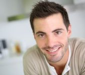 Beverly Hills CA Plastic Surgeon for Male Facial Fillers