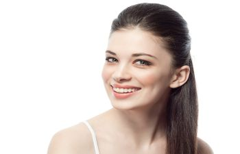 Beverly Hills CA Best Facial Plastic Surgeon