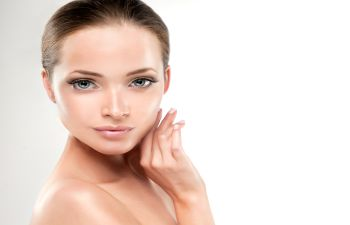 Beverly Hills CA Plastic Surgery for the Face