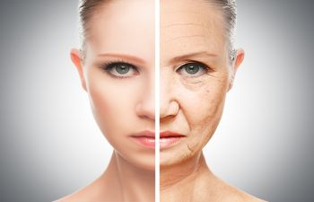 Aging Skin Beverly Hills CA