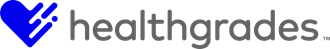 Logo Health Grades