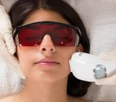 Laser Treatments Beverly Hills CA