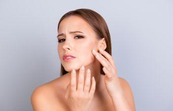 Skin Care Treatments Beverly Hills CA