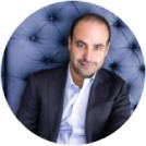 Dr. Ben Talei