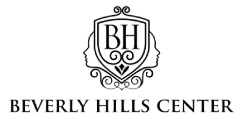Beverly Hills Center Logo